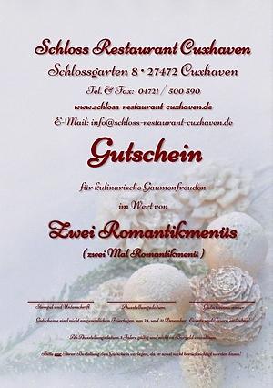 Schloss wilhelminenberg brunch gutschein